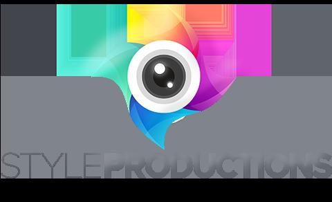 Style Productions Pty Ltd
