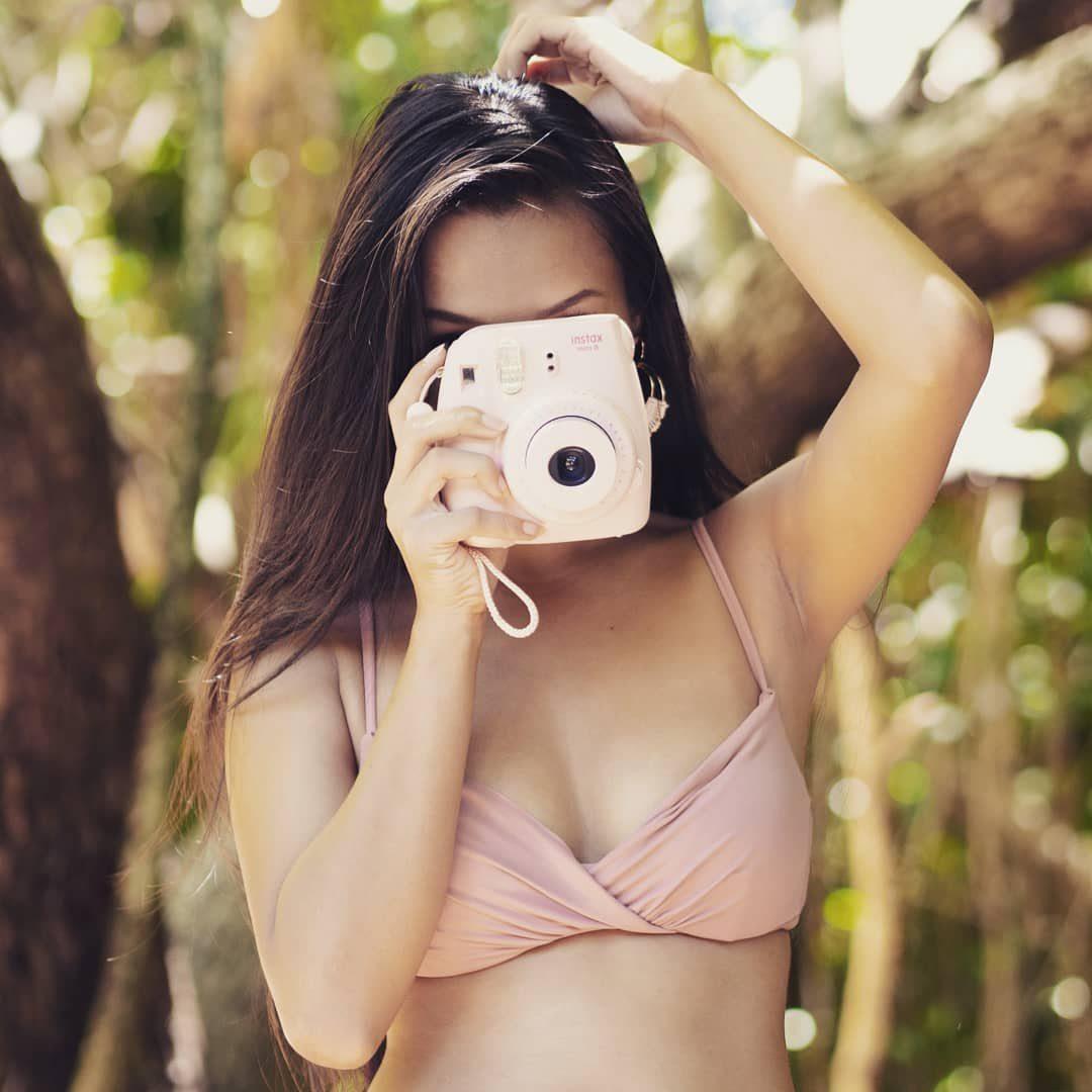 Cairns Photographer & Film